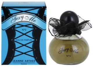 Jeanne Arthes Sexy Me No. 2