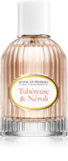 Jeanne en Provence Tubéreuse & Néroli eau de parfum da donna