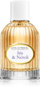 Jeanne en Provence Iris & Néroli Eau de Parfum Naisille