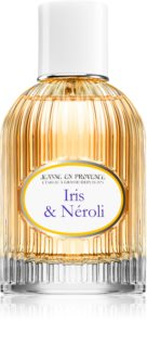 Jeanne en Provence Iris & Néroli парфумована вода для жінок