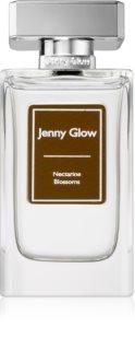 Jenny Glow Nectarine Blossoms parfumska voda uniseks