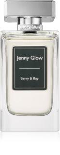 Jenny Glow Berry & Bay парфюмированная вода унисекс