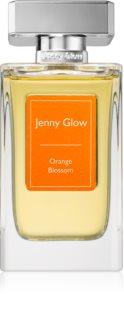 Jenny Glow Orange Blossom woda perfumowana unisex