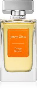 Jenny Glow Orange Blossom парфюмированная вода унисекс