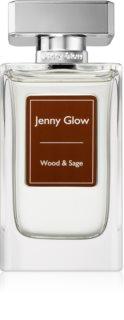 Jenny Glow Wood & Sage парфюмированная вода унисекс