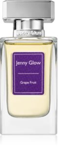 Jenny Glow Grape Fruit eau de parfum unisex