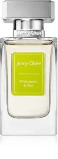 Jenny Glow White Jasmin & Mint парфюмированная вода унисекс
