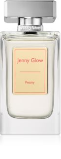 Jenny Glow Peony eau de parfum unisex