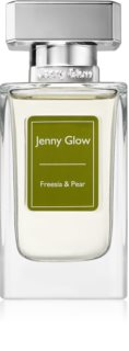 Jenny Glow Freesia & Pear парфюмированная вода унисекс