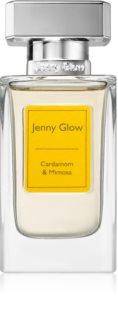 Jenny Glow Mimosa & Cardamon Cologne парфюмированная вода унисекс