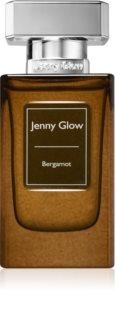 Jenny Glow Bergamot парфюмированная вода унисекс
