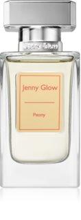 Jenny Glow Peony парфумована вода унісекс