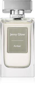 Jenny Glow Amber eau de parfum unisex