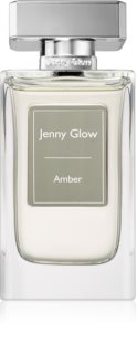 Jenny Glow Amber парфюмированная вода унисекс