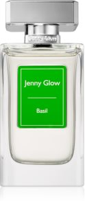 Jenny Glow Basil парфюмированная вода унисекс