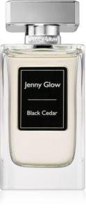 Jenny Glow Black Cedar eau de parfum unisex
