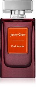 Jenny Glow Dark Amber Eau de Parfum Unisex