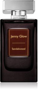 Jenny Glow Sandalwood eau de parfum unisex