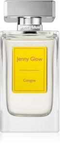Jenny Glow Cologne eau de parfum mixte