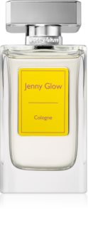Jenny Glow Cologne парфюмированная вода унисекс