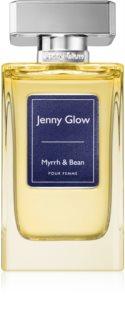 Jenny Glow Myrrh & Bean парфюмированная вода унисекс