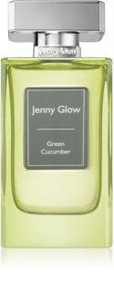 Jenny Glow Green Cucumber woda perfumowana unisex