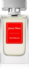 Jenny Glow Oak & Berries eau de parfum mixte