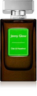 Jenny Glow  Oak & Hazelnut woda perfumowana unisex