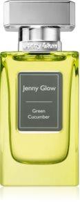 Jenny Glow Green Cucumber Eau de Parfum Unisex 30 ml