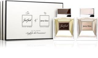 Jenny Glow Gift Set set cadou unisex