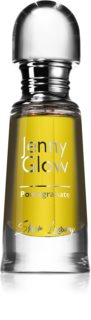 Jenny Glow Pomegranate perfumed oil Unisex