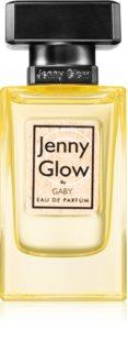 Jenny Glow C Gaby eau de parfum da donna