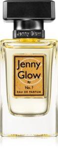 Jenny Glow C No:? Eau de Parfum pentru femei