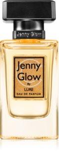 Jenny Glow C Lure парфюмированная вода для женщин