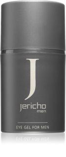 Jericho Men Collection очен гел  за мъже