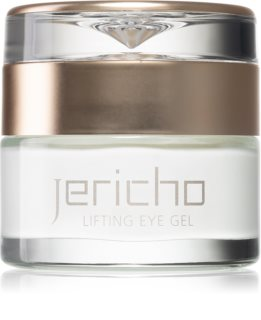 Jericho Face Care очен гел
