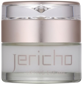 Jericho Face Care gel yeux
