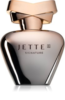 Jette Signature Eau de Parfum for Women