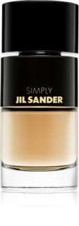 Jil Sander Simply Eau de Parfum for Women