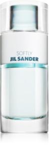 Jil Sander Softly toaletná voda pre ženy