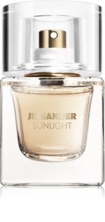 Jil Sander Sunlight Eau de Parfum für Damen
