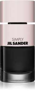 Jil Sander Simply Poudrée Intense парфюмированная вода для женщин