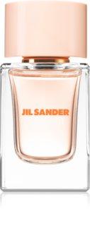 Jil Sander Sunlight Limited Edition 2021 toaletná voda pre ženy