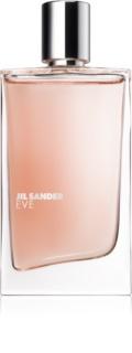 Jil Sander Eve eau de toilette pentru femei