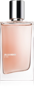 Jil Sander Eve Eau de Toilette for Women