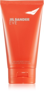 Jil Sander Eve Body Lotion for Women 150 ml