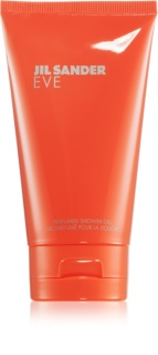 Jil Sander Eve Shower Gel for Women