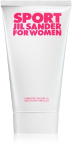 Jil Sander Sport for Women Shower Gel for Women