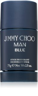 Jimmy Choo Man Blue Deodorant Stick