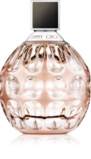 Jimmy Choo For Women Eau de Parfum Naisille